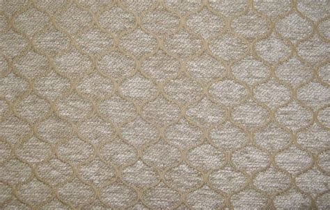 Chenille Upholstery Fabric By The Yard by Upholstery Chenille 57 Quot Wide Drapery Fabric