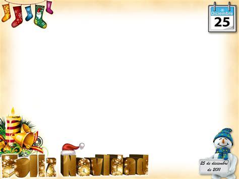 marcos gratis para fotos marcos de navidad gratis en marcos feliz navidad para fotos gratis com portal