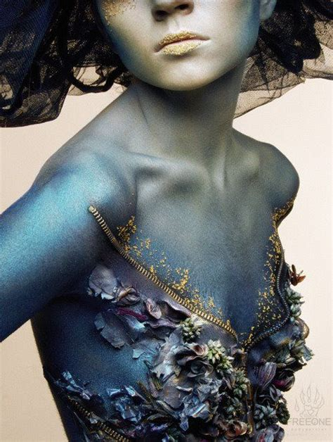 Tattoo Extreme Cantu Orari | 1000 images about body paint 2 on pinterest models