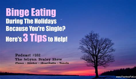 12 Tips On What You Eat During Holidays by The At Fearlessfatloss