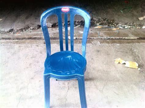 Kursi Plastik Merk Maspion selatan jaya distributor barang plastik furnitur surabaya