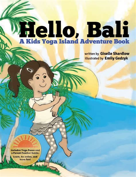 you are a and other poses books hello bali stories books