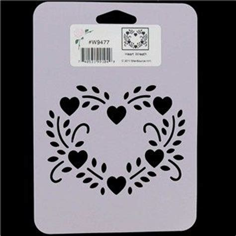 tattoo paper hobby lobby 350 best images about 1s heart silhouettes on pinterest