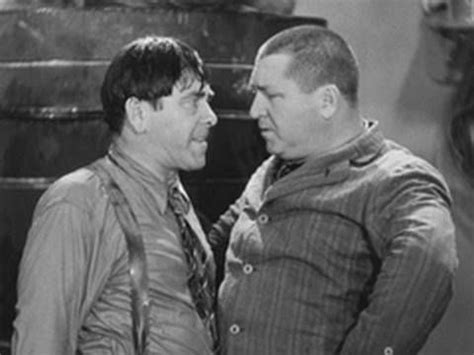 The Three Stooges A Plumbing We Will Go by The Three Stooges A Plumbing We Will Go Plumbing