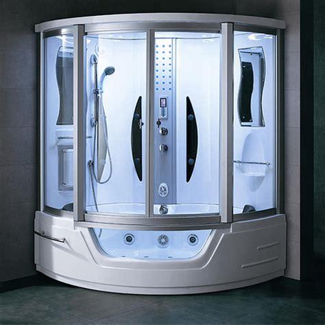 cabine de italienne salle de bains studio d archi le d architecte de