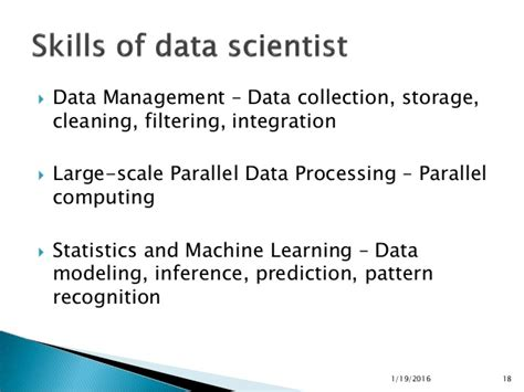 pattern recognition and machine learning instructor s solution manual big data data science