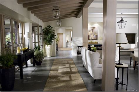 Nancy Meyers House by And Nancy Meyers And Beautiful Set Design