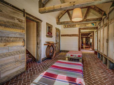 Bathrooms Design mudroom design interior decorator home design