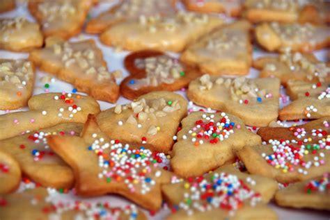 schneewitchen kuchen kekse backen leicht gemacht