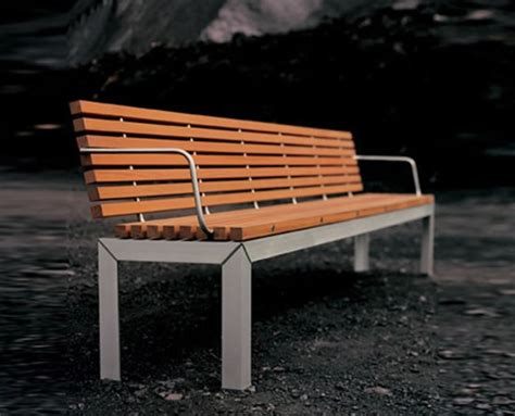 contemporary outdoor bench contemporary modular outdoor furniture design extempore