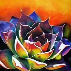 Lotus Flower Painting Designs Best 25 Lotus Flower Paintings Ideas On Lotus