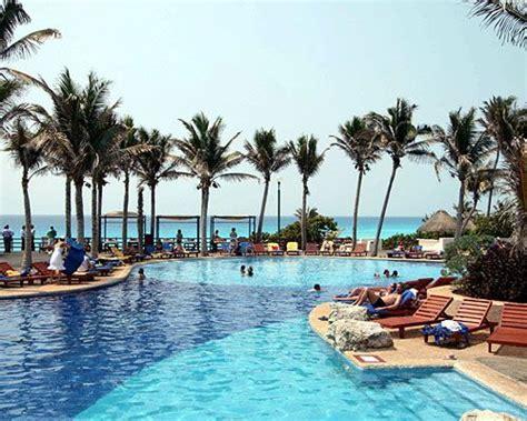 Imagenes De Vacaciones En Cancun | vacaciones en canc 250 n fotos de foto del verano