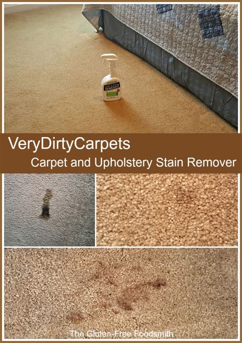 upholstery stain removal the best carpet and upholstery stain remover the gluten