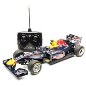 Remote Cars Top 10 Best Remote Cars