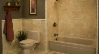 Bath And Shower Liners Bathtub Liners Re Bath