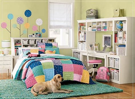 teenage girl bedroom colors perfect teen bedroom for girls