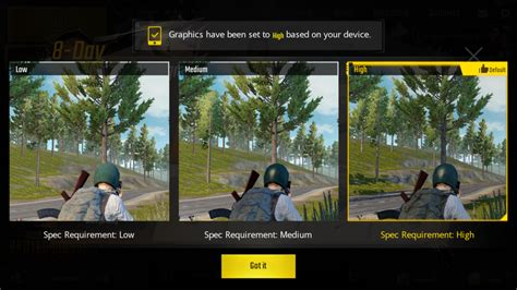 pubg mobile pubg mobile has been released for free in us and other
