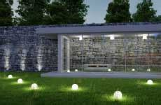 Gardenia Light Requirements Electrical Services Electrical Installation Garne