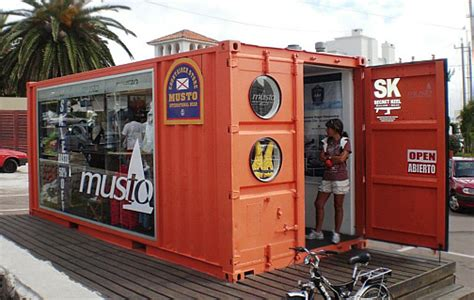 container store top 7 common items that shipping containers beat in value