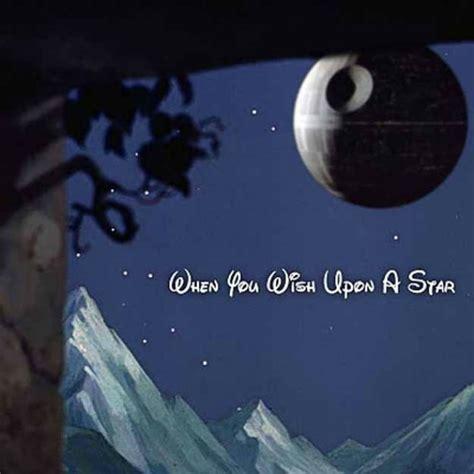 Star Wars Disney Meme - let the memes begin the internet reacts to the disney