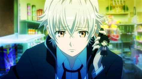 K Project Phone image yashirocallinghome png k project wiki fandom powered by wikia