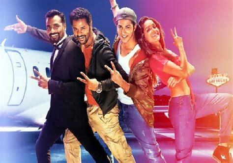 full hd video of abcd2 song lyrics abcd sun saathiya 2 movie 2017 2018 best
