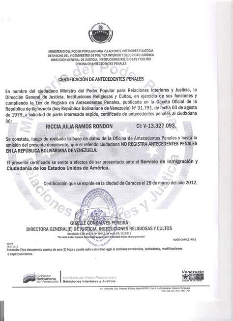 antecedentes no penales df 2014 constancia de antecedentes no penales d f 2016 constancia