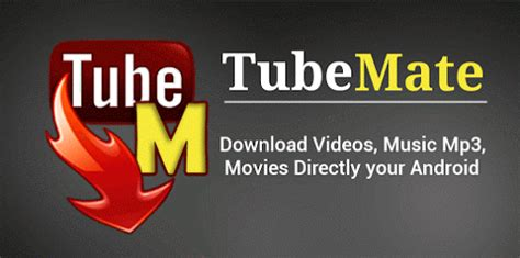 tubemate version apk tubemate apk v3 0 2 version free apk downloads