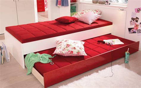 schlafzimmer schränke günstig ikea ankleidezimmer regal