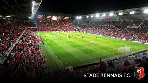 Calendrier Stade Rennais Goodies Site Officiel Du Stade Rennais Staderennais