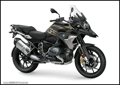 Bmw Motorrad Forum K by R 1250 Gs Start Bmw Motorrad Portal De