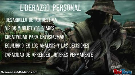 imagenes motivacionales militares liderazgo militar youtube