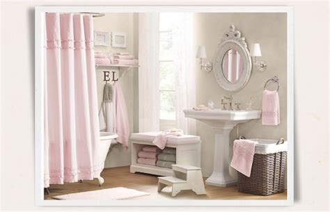 little girls bathroom traditional bathrooms and accessories for kids home