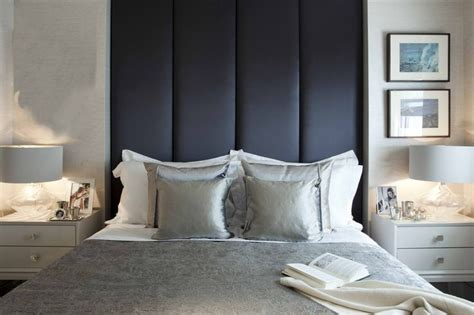 headboard height full height headboard s l e e p rooms pinterest