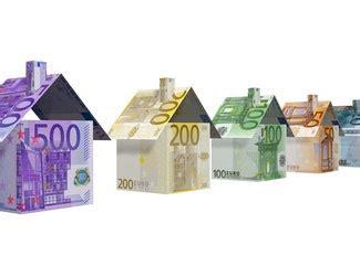 Comment Estimer Un Bien Immobilier 1079 by Estimer La Valeur D Un Bien Immobilier