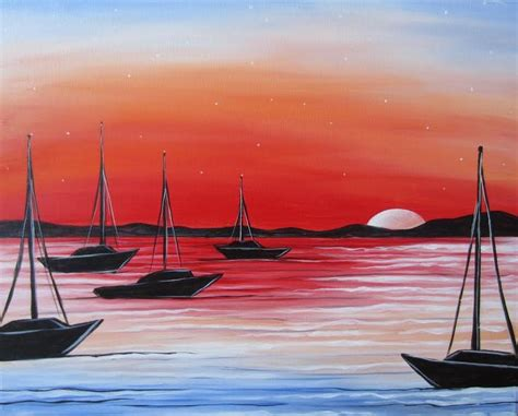 muse paintbar nashua nh 69 best paint nite paintings images on acrylic