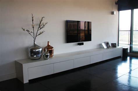 sideboard 3 meter lang 17 best idee 235 n voor het huis images on