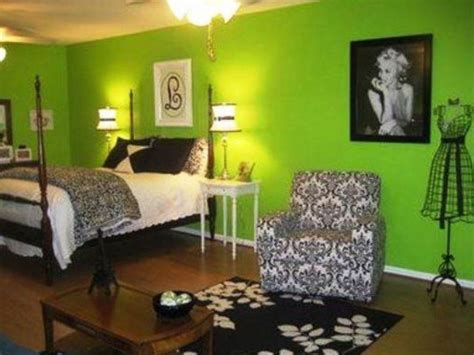 teenage girl rooms teenage girl room designs small rooms home attractive