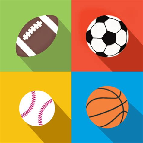 sport hd sports wallpapers backgrounds hd on the app store
