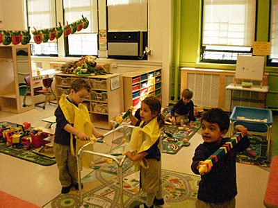 new year for elementary school world class learning academy new york city photos