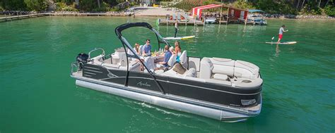 12 person pontoon boat catalina entertainer pontoon boat avalon pontoon boats