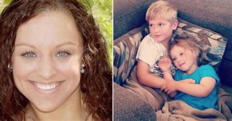 mom who stabbed her kids suicide notes of mom who killed kids and herself revealed