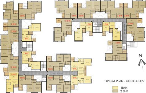 regent heights floor plan regent heights floor plan beautiful subdivision at