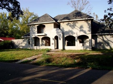 1200 south magnolia hammond la 70403 foreclosed