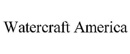 u boat watch registration watercraft america trademark of umoe schat harding inc