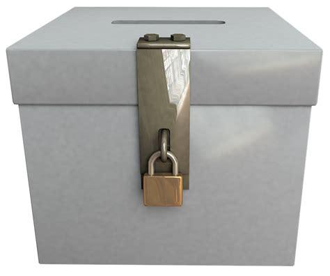 legge 104 scuola graduatoria interna votazione segreta negli organi collegiali scolastici e