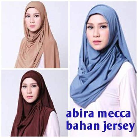 Jilbab Pashmina Instan jilbab pashmina instan abira model terbaru bundaku net