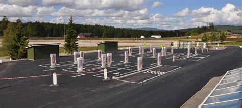 Tesla Superlader Nebbenes Superlader 229 Pner Tocn Tesla Owners Club