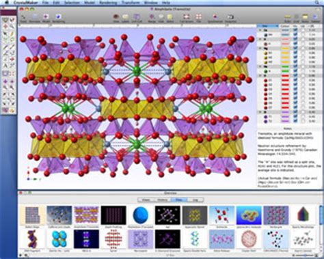 Home Design 3d Os X what s new in crystalmaker