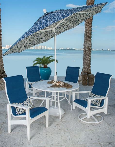 25 best ideas about discount patio furniture on
